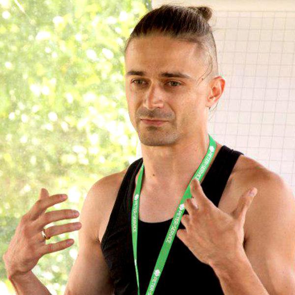 Владимир Васяев