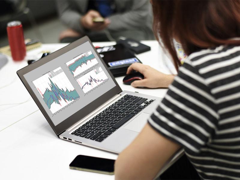 Прогнозирование финансовых услуг (NDA)