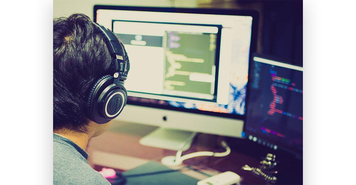 Усовершенствование модуля платформы управления данными (DMP)