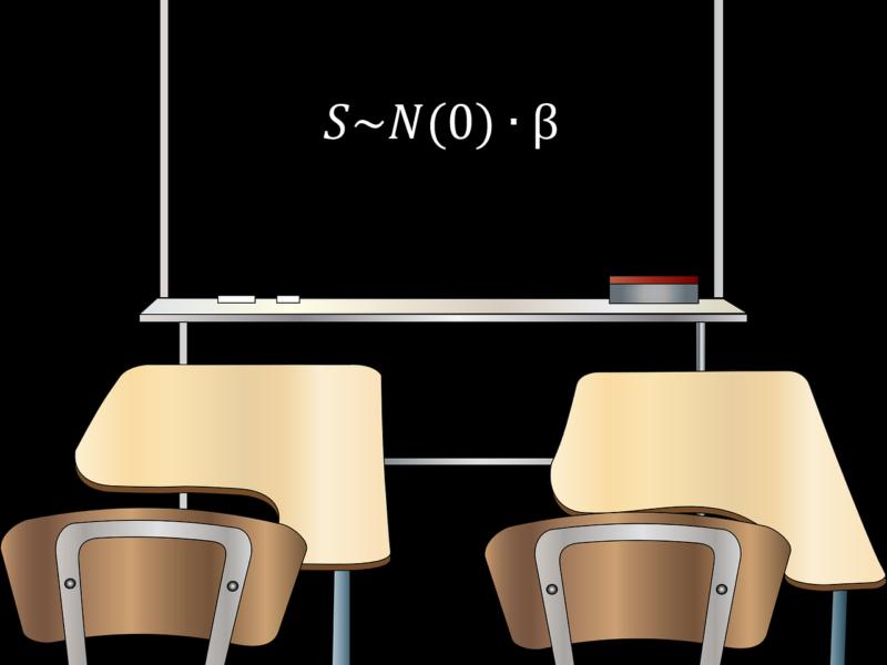 Математическая модель снобизма
