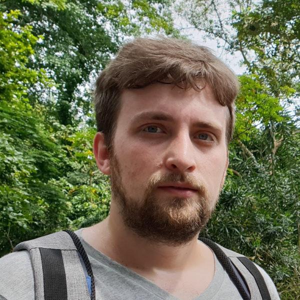 Иван Бобков