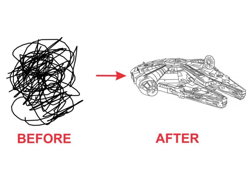 Оптимизируем автоматизацию: как мы ускорили автотесты в 3-4 раза, сохранив старые наработки
