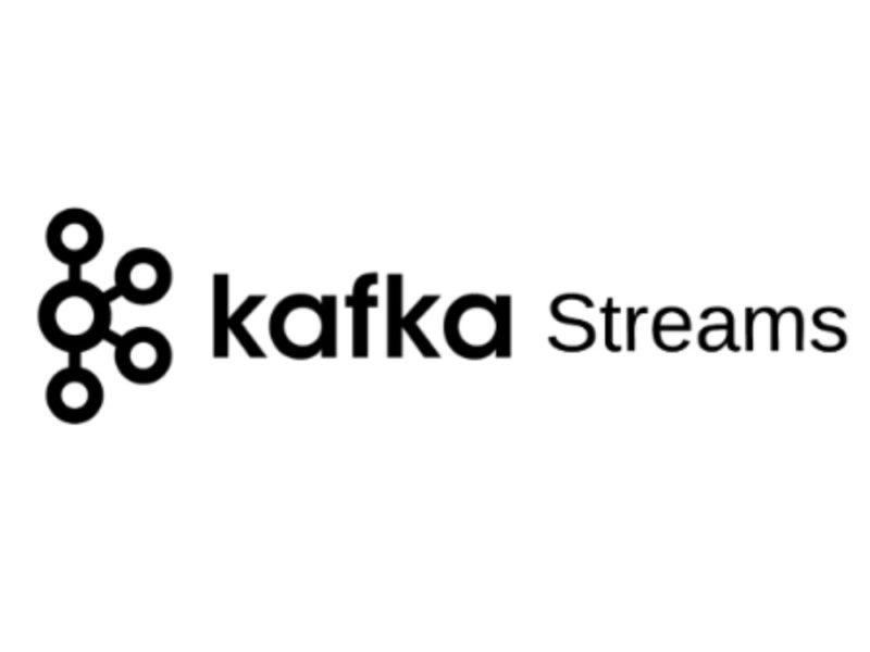 Kafka Streams — непростая жизнь в production